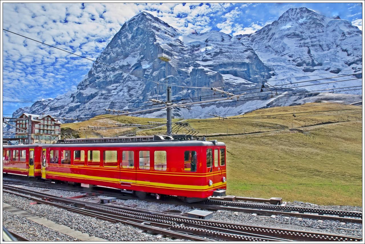 ทัวร์ยุโรป-แกรนด์สวิตเซอร์แลนด์-10วัน-7คืน-(27DEC19-5JAN20)(WTG1110M)