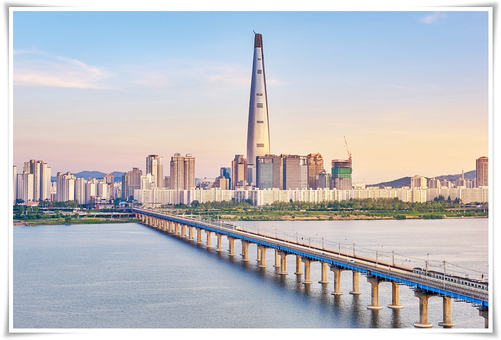 ทัวร์เกาหลี-SUMMER-FRESH-IN-KOREA-5วัน-3คืน-(JUL-AUG-17)