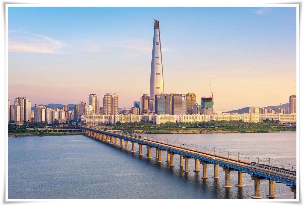 ทัวร์เกาหลี-KOREA-PLUS-+-JOY-SPRING-5D3N-(MAY18)