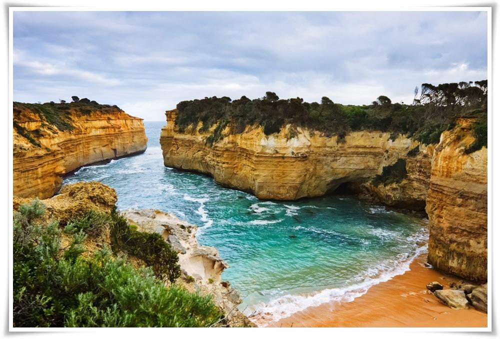 ทัวร์ออสเตรเลีย-DELIGHT-AUSTRALIA-5D-3N-(APR18)