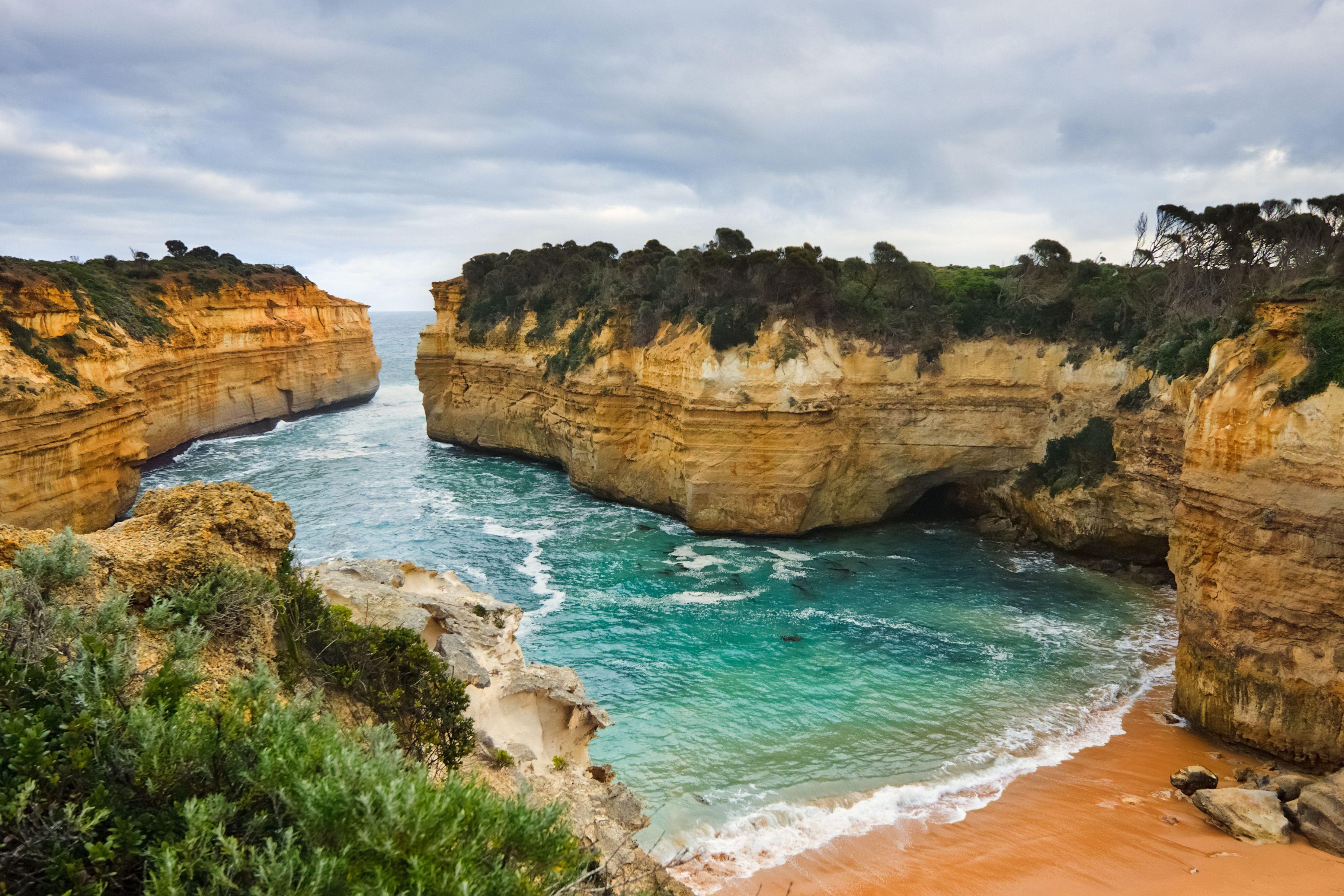 ทัวร์ออสเตรเลีย-ปีใหม่-HIGHLIGHT-MELBOURNE-(DEC18)(TG)-