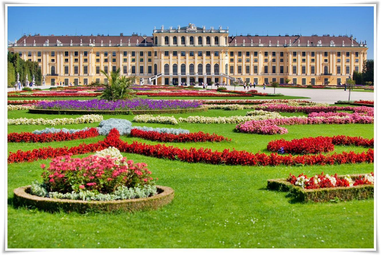 ทัวร์ยุโรป-BEAUTIFUL-ROMANCE-ออสเตรีย-เยอรมนี-สวิส-อิตาลี-10วัน-7คืน-(VIE-TG007)