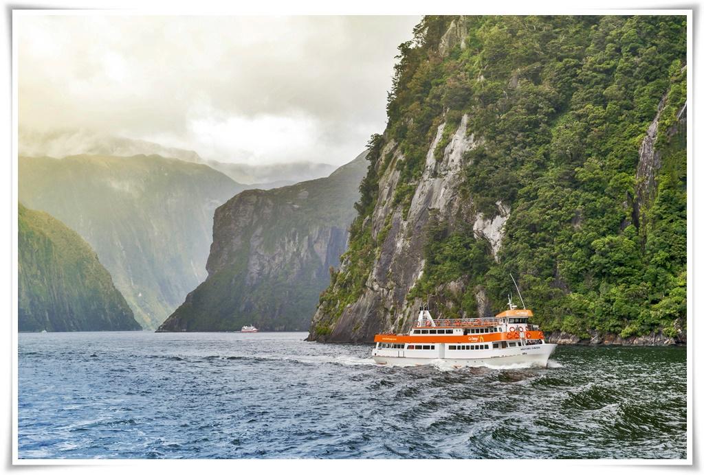ปีใหม่-ทัวร์นิวซีแลนด์-เกาะเหนือ-เกาะใต้-MILFORD-SOUND-9วัน-7คืน-(NOV18-JAN19)