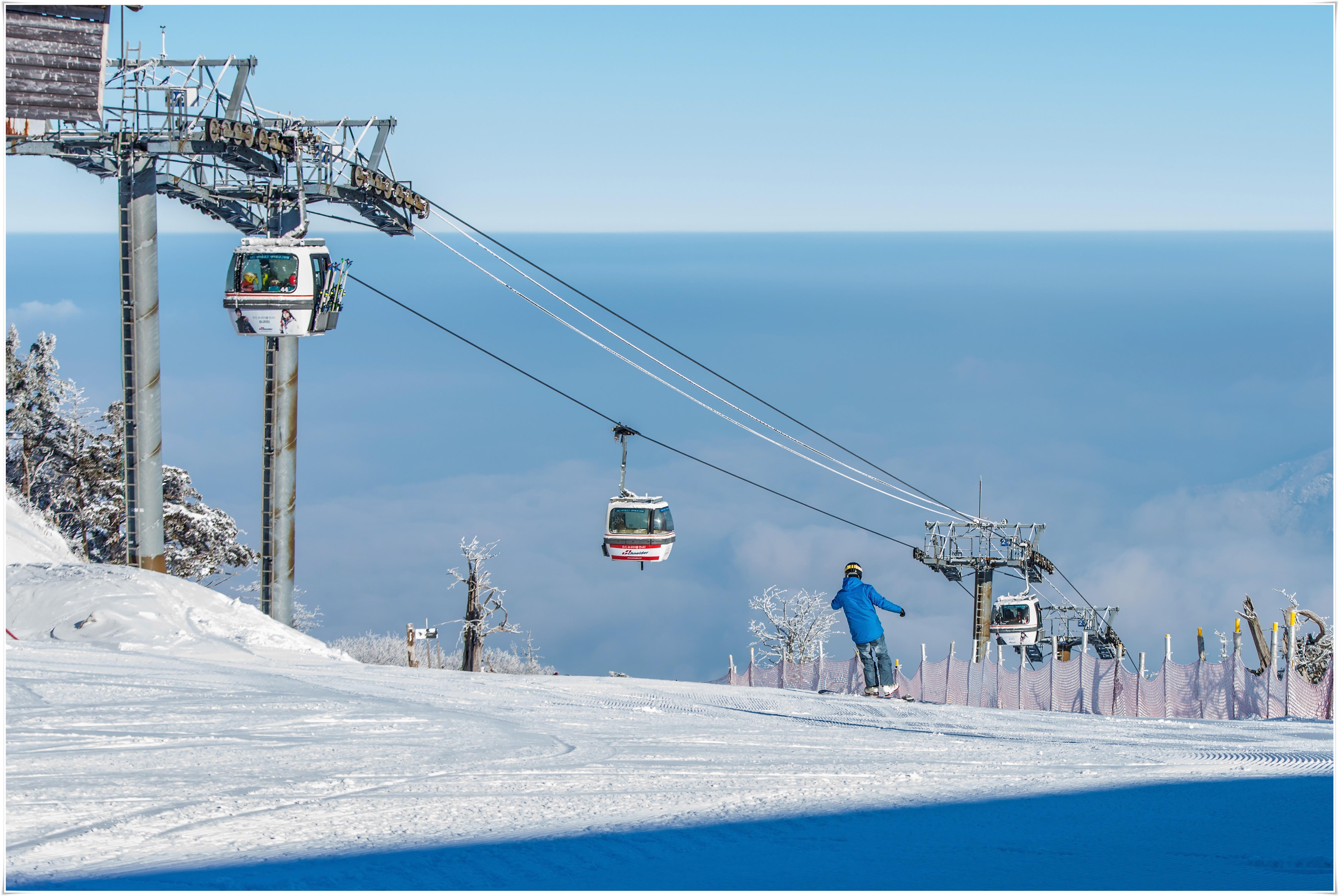 ปีใหม่-ทัวร์เกาหลี-BUSAN-PLUS+JOY-WINTER-4D2N-(DEC18-FEB19)