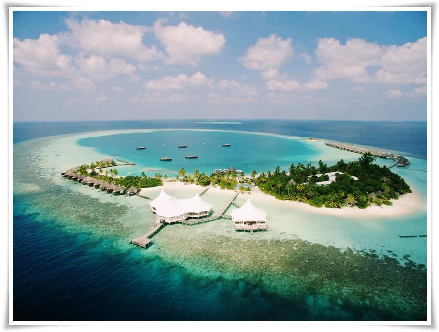 แพคเกจมัลดีฟส์-SAFARI-ISLAND-RESORT-&-SPA-MALDIVES-3-วัน-2-คืน(16-JAN-31-OCT17)
