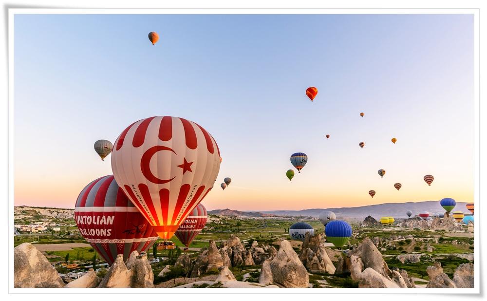 ทัวร์ตุรกี-LOVERS-IN-TURKEY-พักโรงแรมสไตล์ถ้ำ-9D-6N-(MAY18)-(SMTR696)