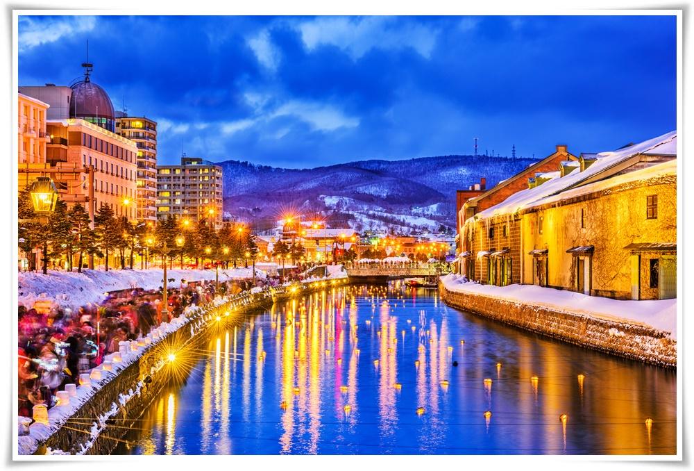 ทัวร์ญี่ปุ่น-Hokkaido-Winter-Woww-5วัน-3คืน-(JAN-MAR18)-GT-CTS-TG06