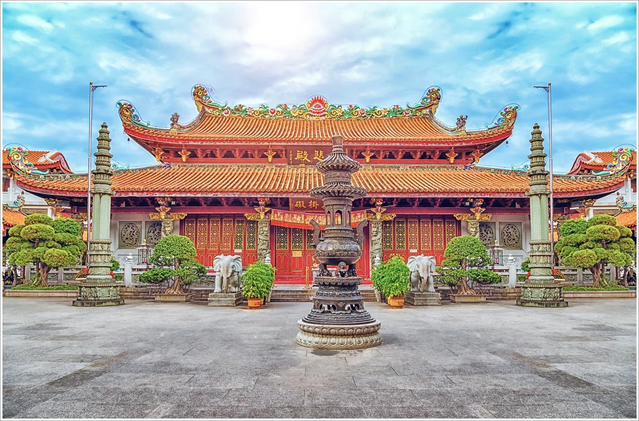 ทัวร์จีน-ซัวเถา-มรดกโลกบ้านดิน-หย่งติ้ง-5-วัน-4-คืน-(JAN-APR'19)