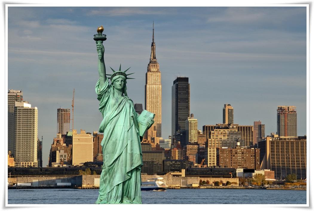 ทัวร์อเมริกาตะวันออก-นิวยอร์ก-ไนแอการ่า-9-วัน-6-คืน-(SEP-OCT2017)