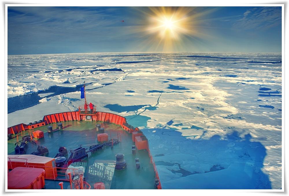 ทัวร์ญี่ปุ่น-HAPPY-HOKKAIDO-เรือตัดน้ำแข็ง-5วัน3คืน-(FEB-MAR18)-(HJH-HB53-DC01)