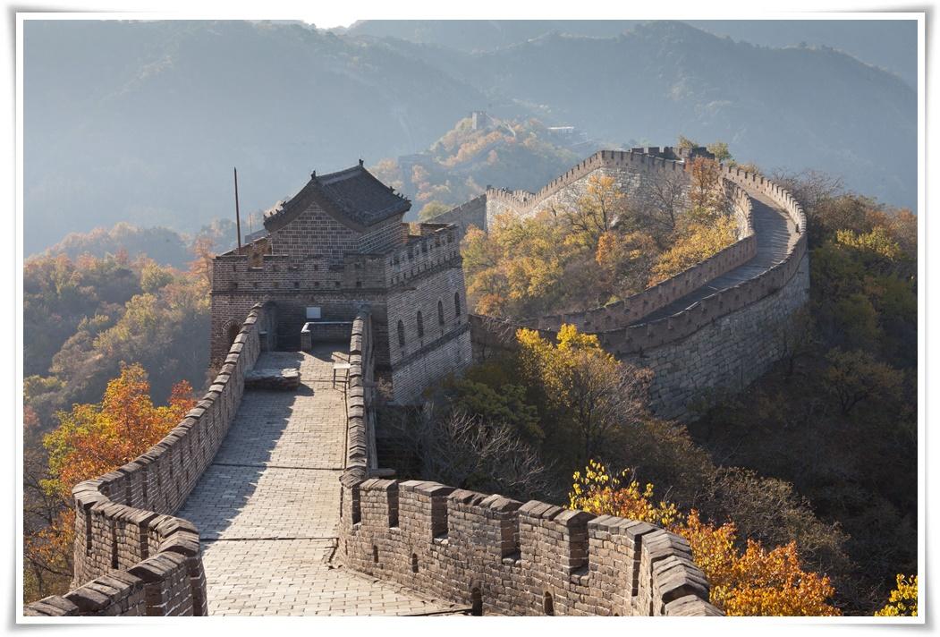 -ทัวร์จีน-ปักกิ่ง-กำแพงเมืองจีน-5-วัน-3-คืน-(APR-MAY-17-)