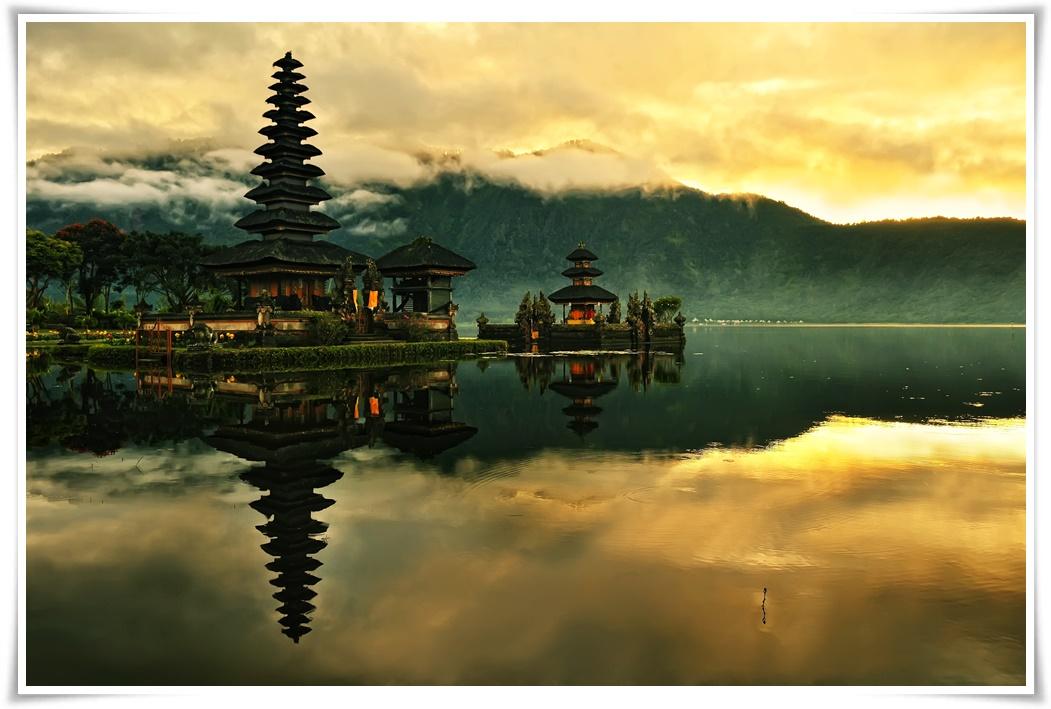 ทัวร์อินโดนีเซีย-PARADISE-IN-BALI-4D-3N-(DEC17-MAR18)