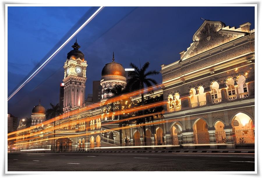 ทัวร์มาเลเซีย-สิงคโปร์-ล่องเรือ-STAR-CRUISE-5-วัน-4-คืน-(JUN-OCT-17)