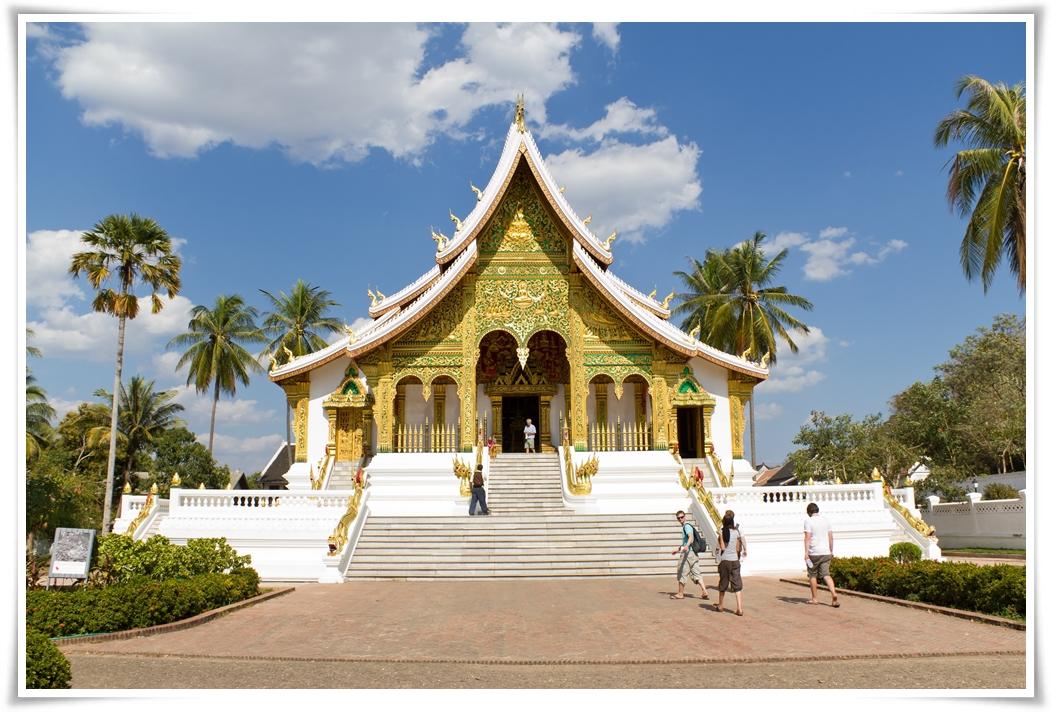 ทัวร์ลาว-หลวงพระบาง-เมืองมรดกโลก-3-วัน-2-คืน-(JUL-OCT-2017)-