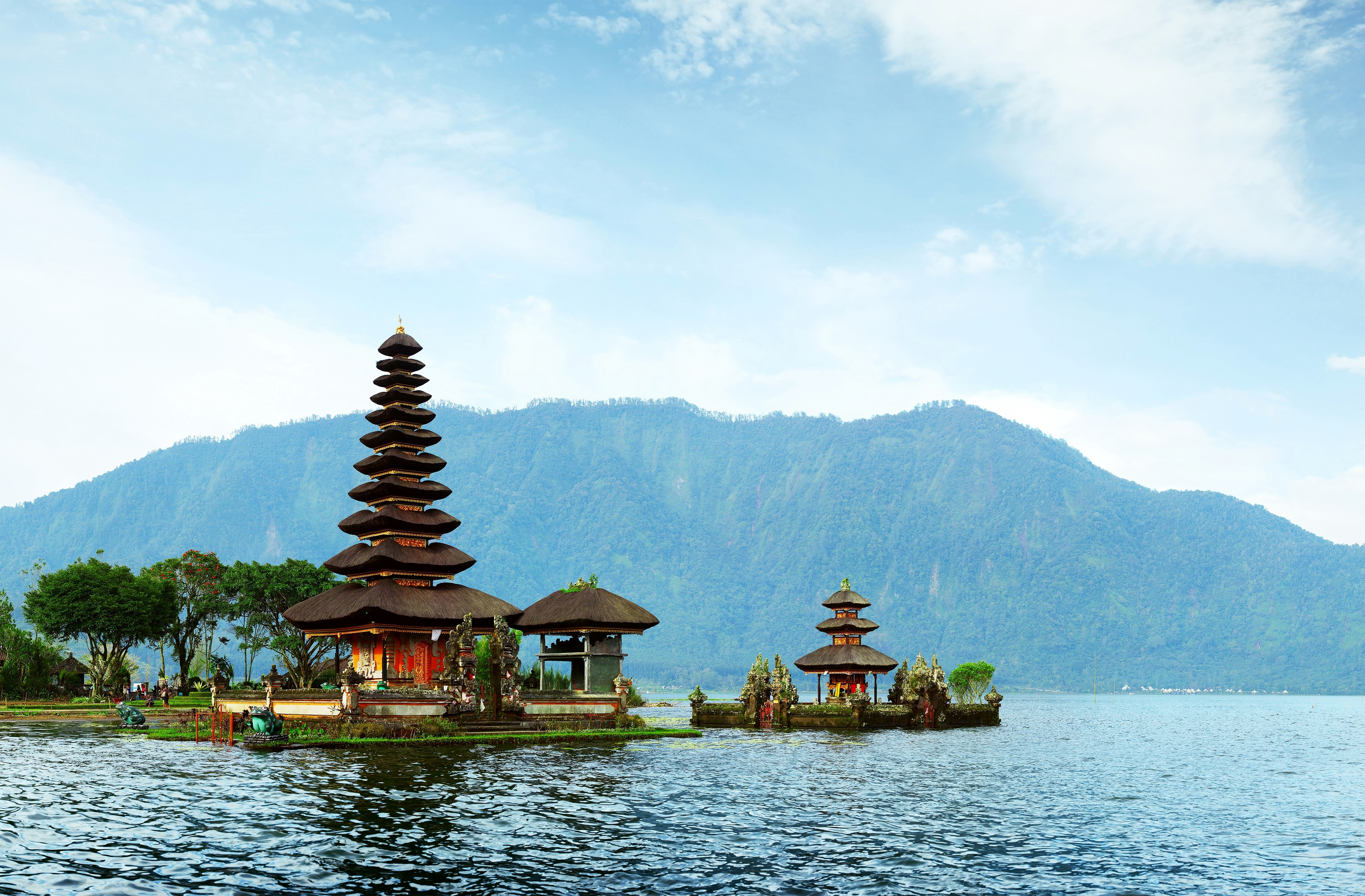 ปีใหม่-ทัวร์อินโดนีเซีย-Wonderful-!!-อินโดนีเซีย-บาหลี-4วัน-3คืน-(OCT18-FEB19)(TG)-TG002