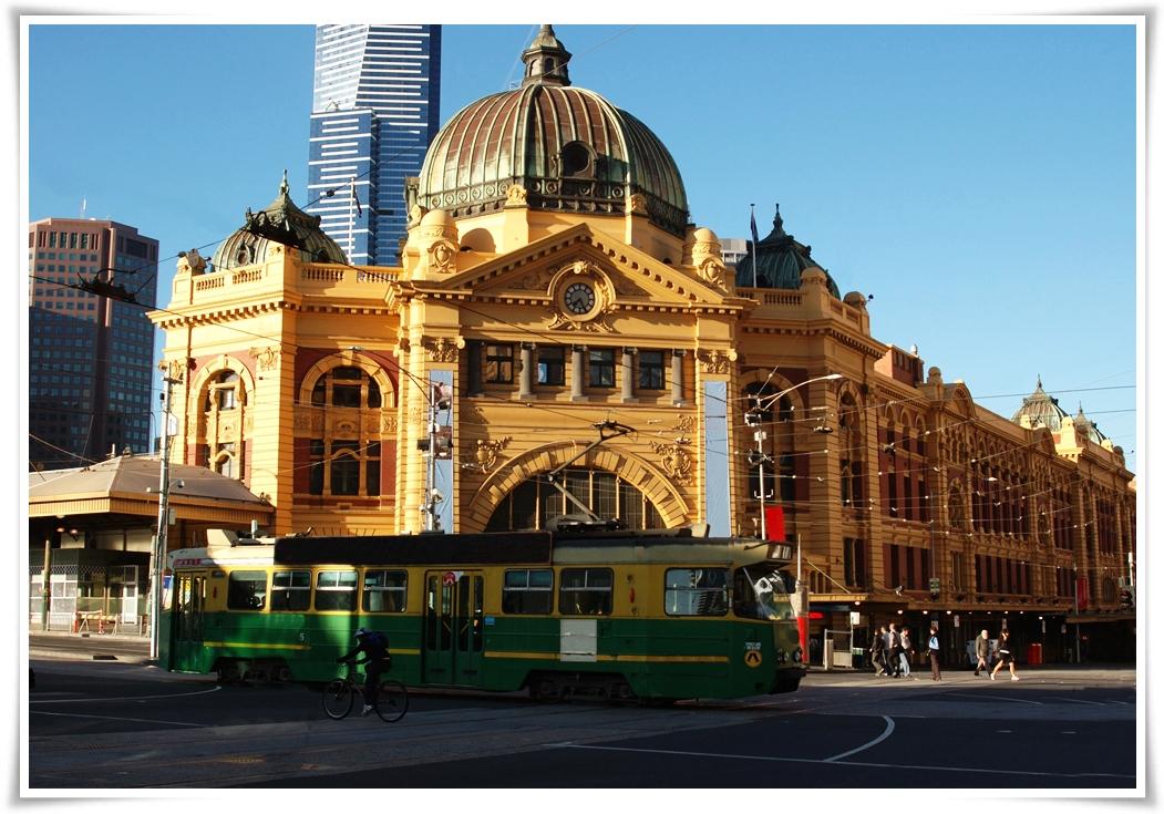 ทัวร์ออสเตรเลีย-BEATIFUL-IN-MELBOURNE-5วัน-3คืน-(MAR-MAY-17)