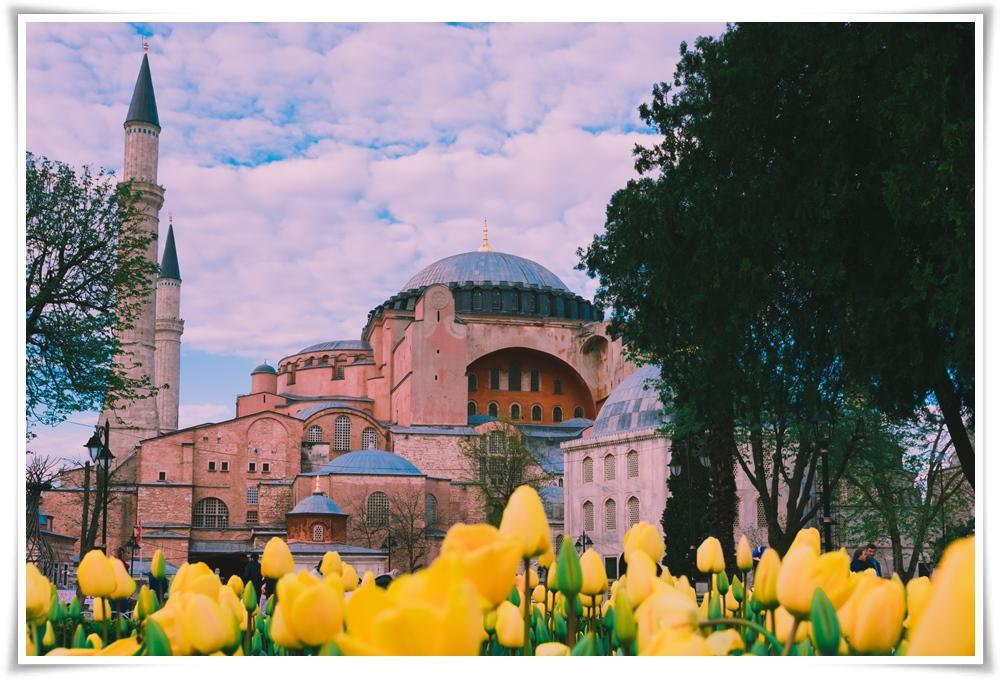ทัวร์ตุรกี-AMAZING-TURKEY-TULIP-9D6N-(APR-MAY18)