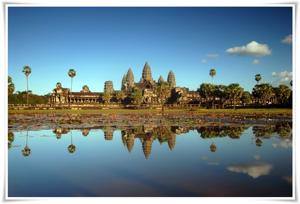 ทัวร์กัมพูชา-พนมเปญ-เสียมเรียบ-3วัน-2-คืน-(FEB-JAN.17)
