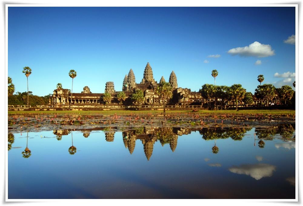 ทัวร์กัมพูชา-พนมเปญ-เสียมเรียบ-3วัน-2คืน-(MAR-JUN18)-(REP02-FD)