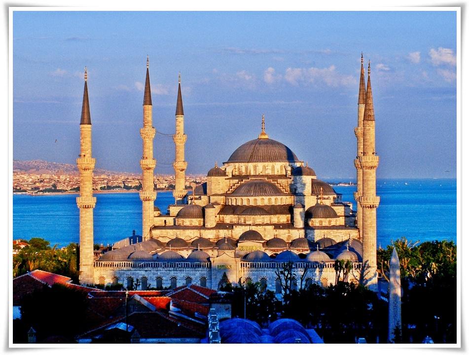 ทัวร์ตุรกี-SPIRIT-OF-TURKEY-8-วัน-5-คืน-(-SEP-OCT-17)