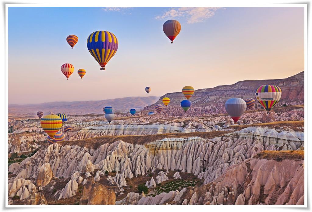 ทัวร์ตุรกี-HELLO-NEVSEHIR-TURKEY-8-วัน-5คิน-(NOV-DEC17)