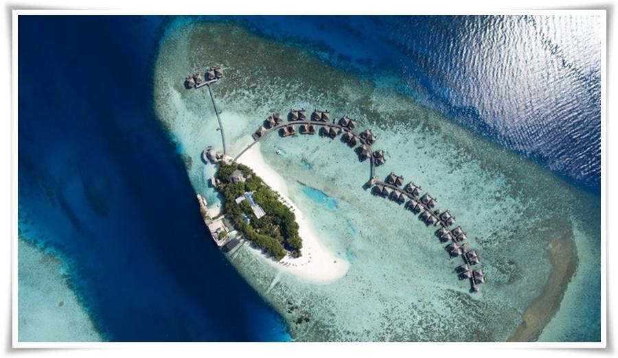 แพคเกจมัลดีฟส์-ADAARAN-PRESTIGE-VADOO-MALDIVES(1MAR-31-OCT'17)