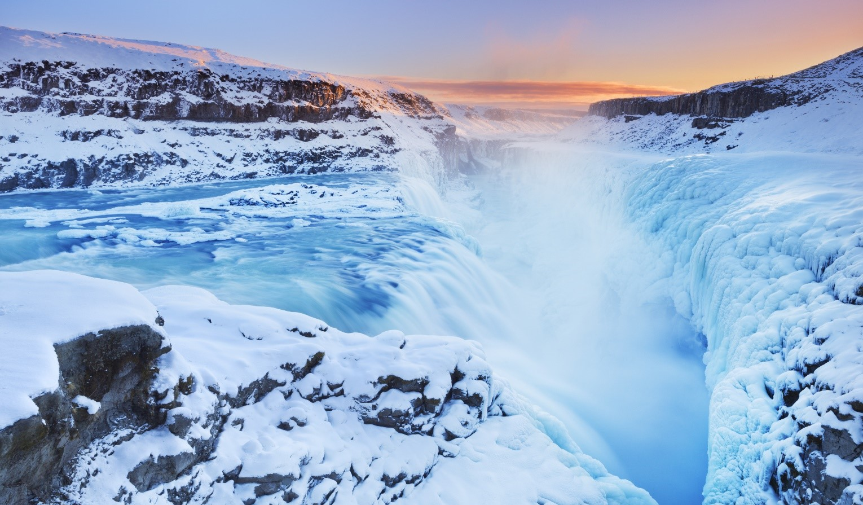 ทัวร์ยุโรป-Miracle-Iceland-10D-7N-(TG)(MAR19)
