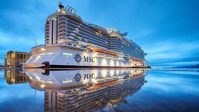 ทัวร์ล่องเรือ-ล่องเรือทะเลเมดิเตอร์เรเนียน-10D-7N-(10-19APR20)-TK10DMSCSEAVIEW2020