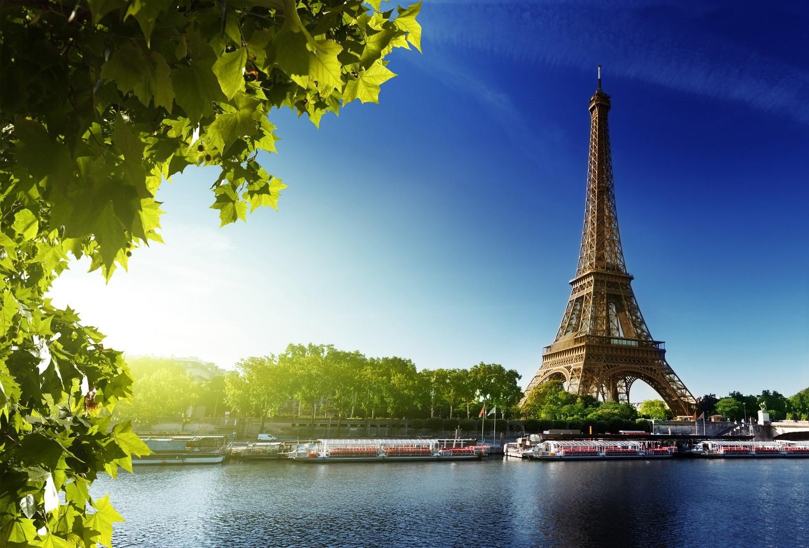ทัวร์ยุโรป-MONO-PARIS-FRANCE-5D3N-(FEB-APR19)-WY11