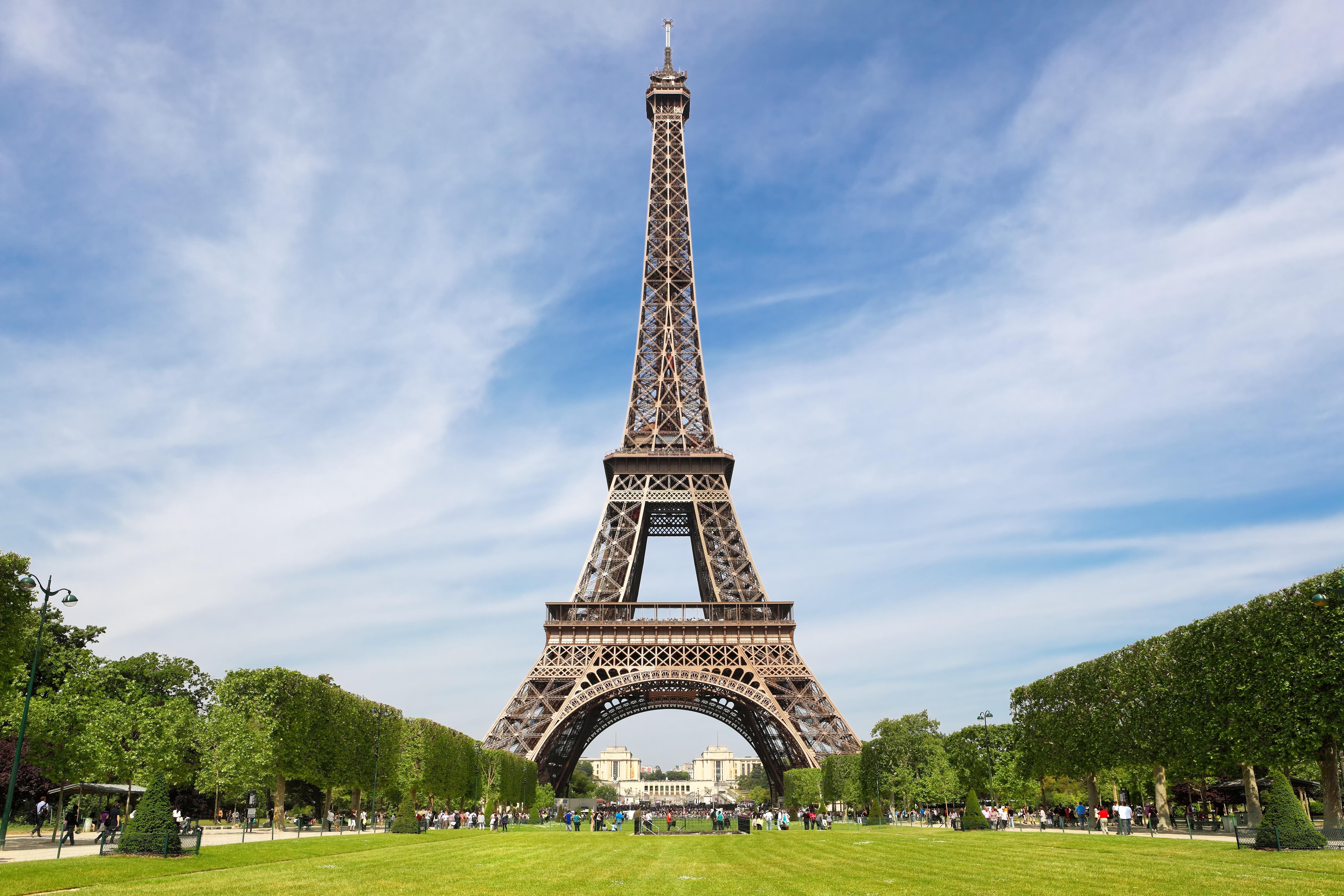 ทัวร์ยุโรป-เทศกาลปีใหม่-EUROPE-CLASSIC-อิตาลี-สวิส-ฝรั่งเศส-10D7N-(AUG-DEC18)-(TG)-TG004