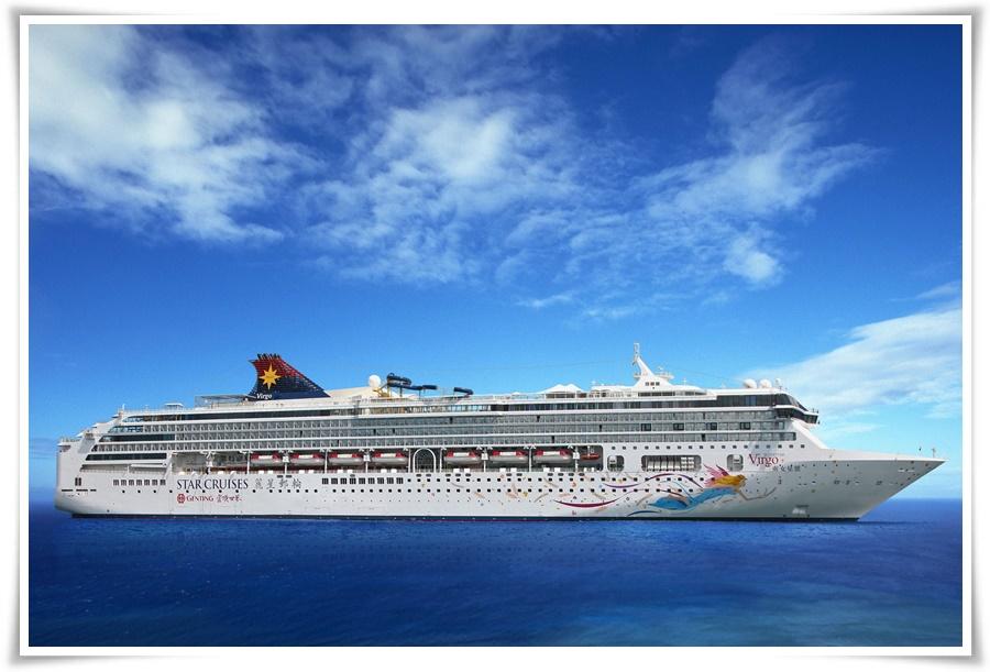 ทัวร์มาเลเซีย-ร่องเรือ-STAR-CRUISE-ปีนัง-คาเมร่อน-3-วัน-2-คืน