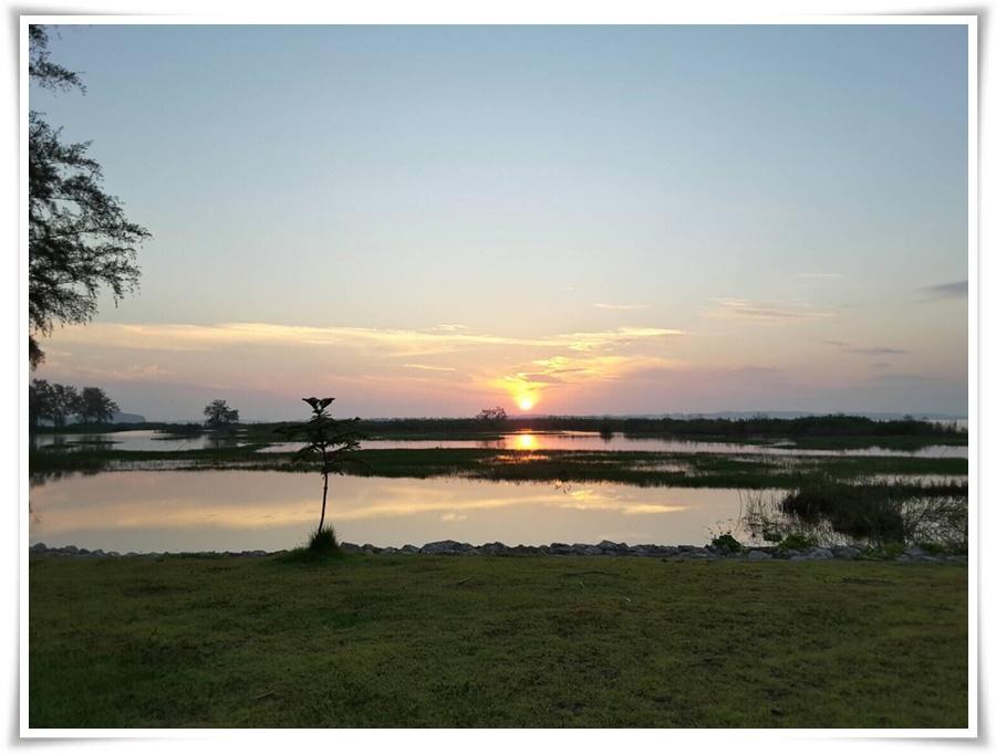 ทัวร์ในประเทศ-เที่ยวใต้-หาดใหญ่-พัทลุง-3-วัน-2-คืน-(JUL-SEP-17)