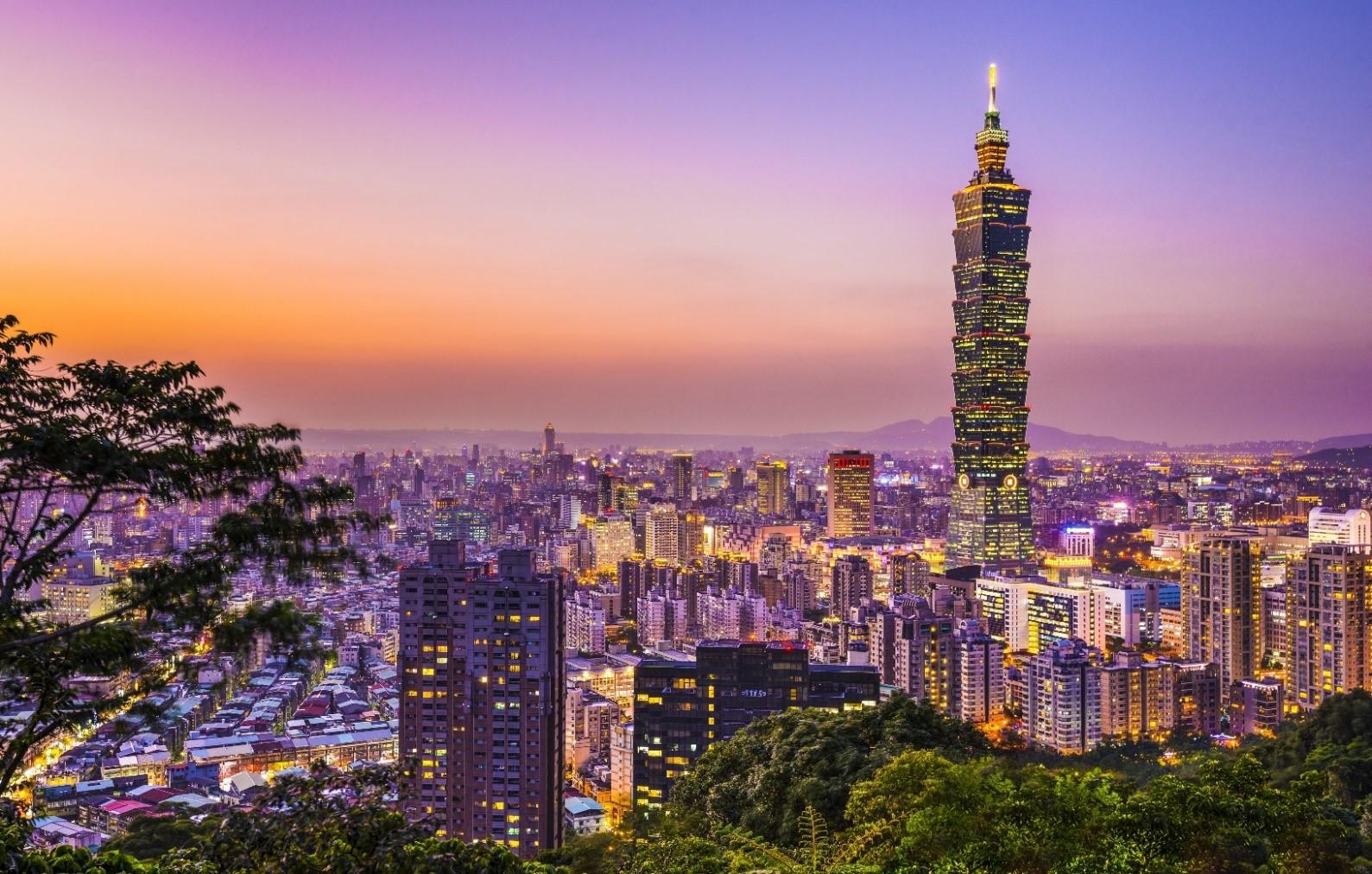 ทัวร์ไต้หวัน-SUPER-TAIWAN-ไทเป-ไทจง-หมู่บ้านสายรุ้ง-5วัน3คืน-(MAR-MAY19)-XW-T35
