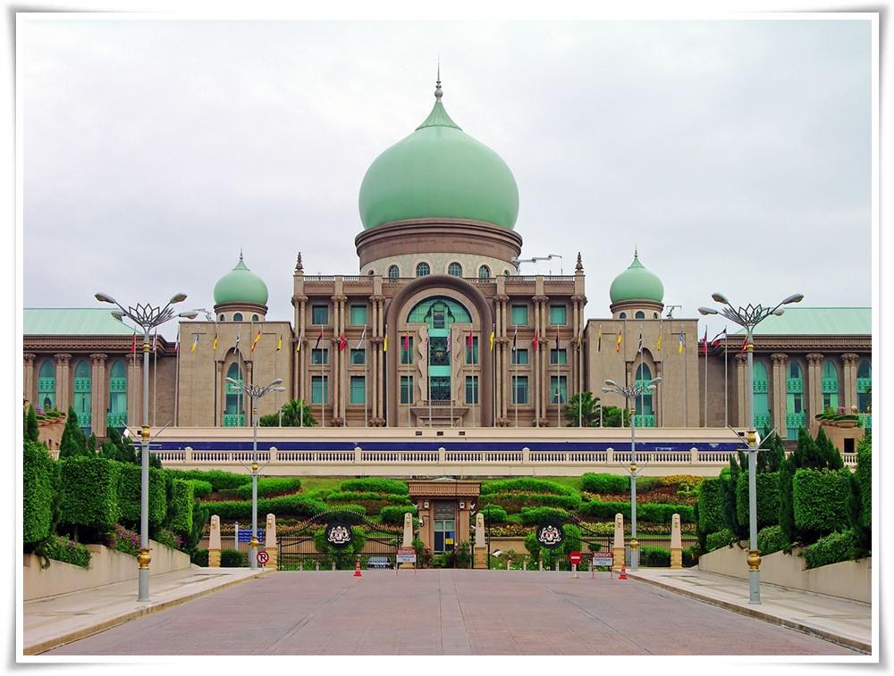ทัวร์มาเลเซีย-สิงคโปร์-5วัน-4คืน