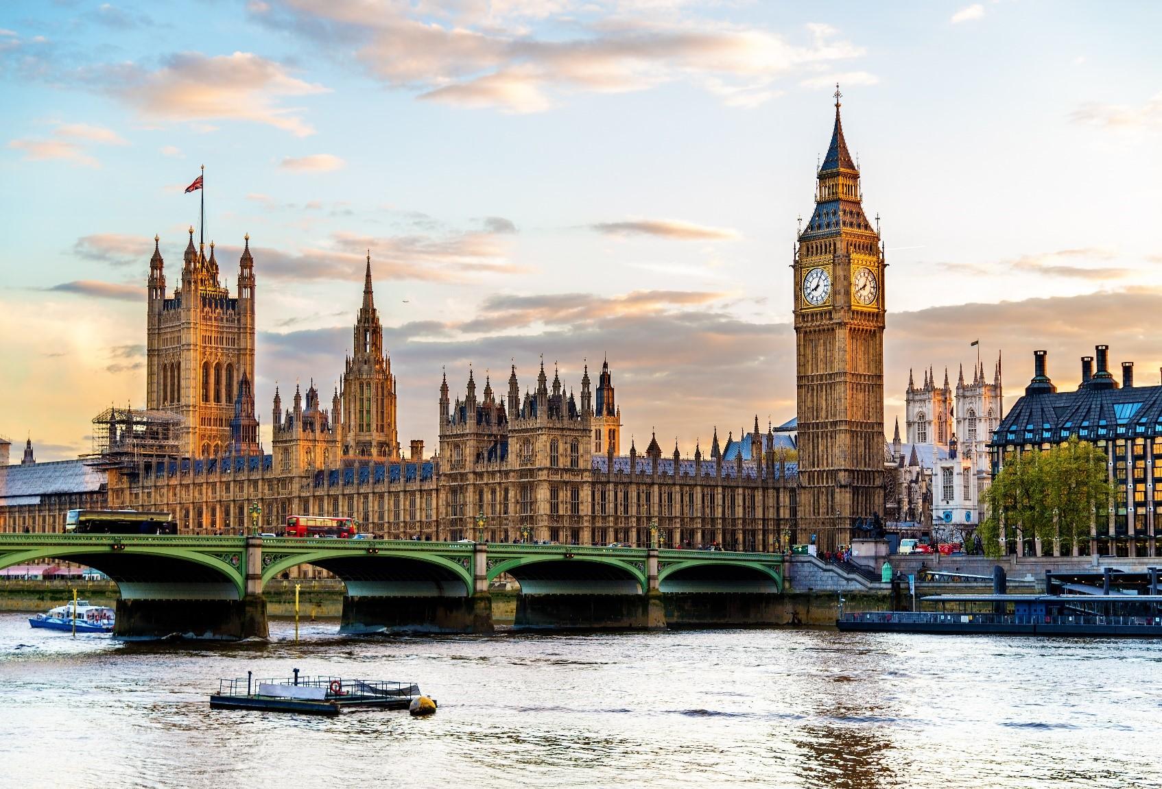 ปีใหม่-ทัวร์ยุโรป-ENGLAND,-ENGLISH-AND-BRITISH-MUSEUM-9วัน-7คืน-(DEC18-JAN19)-GO3LHR-BR003