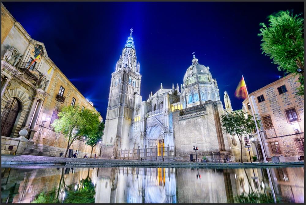 ทัวร์ยุโรป-KINGDOM-OF-SPAIN-AND-PORTUGUESE-EGG-TART-10-วัน-7-คืน-(AUG-DEC18)-(GO3BCN-EK004