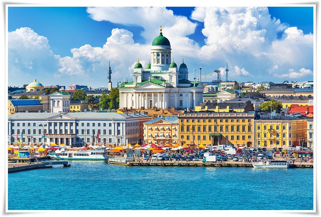 ทัวร์ยุโรป-เดนมาร์ค-นอร์เวย์-สวีเดน-ฟินแลนด์-7-วัน-5-คืน-(MAR-JUN'17)