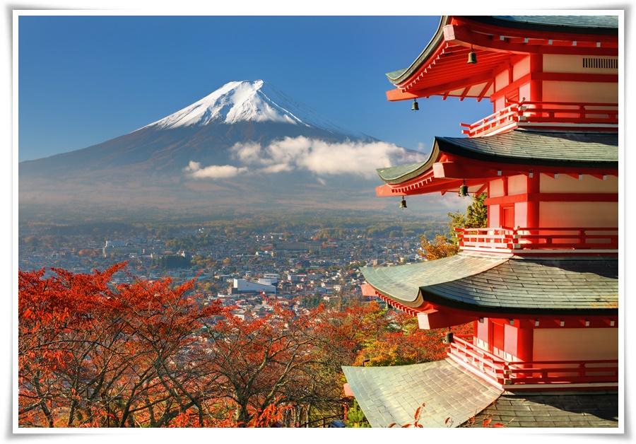 ทัวร์ญี่ปุ่น-HILIGHT-JAPAN-6-วัน-4-คืน-(APR-17)