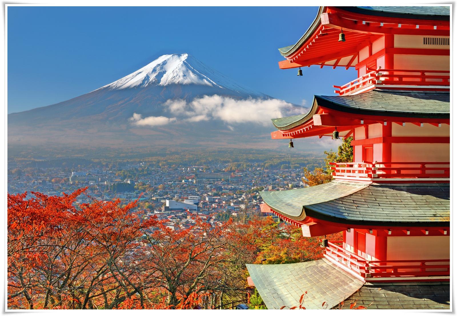 ทัวร์ญี่ปุ่น-HAPPY-TOKYO-LOVE-LOVE-SPRING-5D3N-(MAR18)(HJT-TR53-B02)