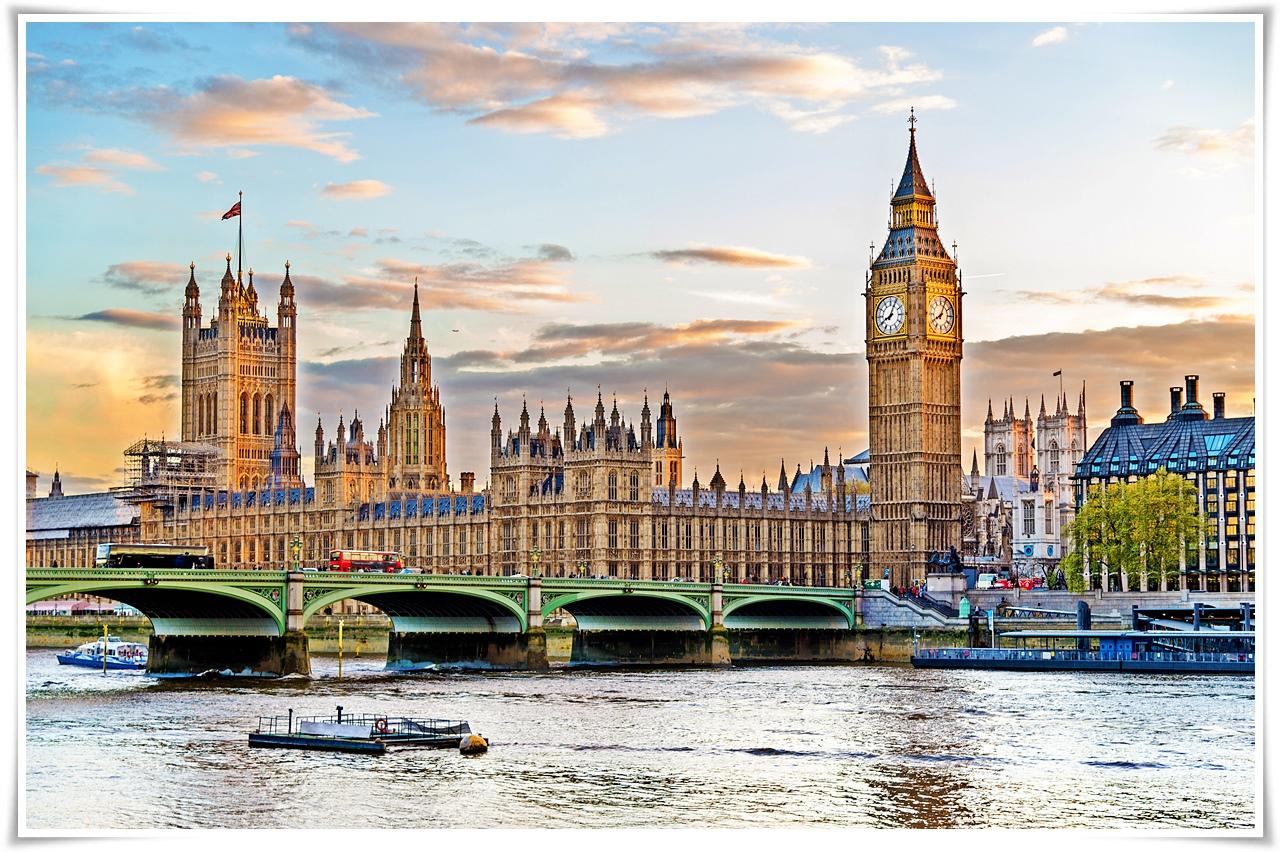 ทัวร์อังกฤษ-HAPPY-TIME-IN-WALES-&-ENGLAND-8-วัน-5-คืน-(JUL-SEP-OCT17)