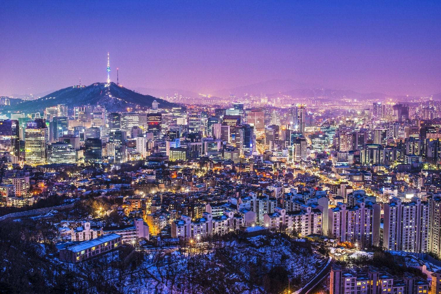 ทัวร์เกาหลี-ปีใหม่-ASIANA-PLUS-+-JOY-WINTER-5D3N-(DEC18-FEB19)