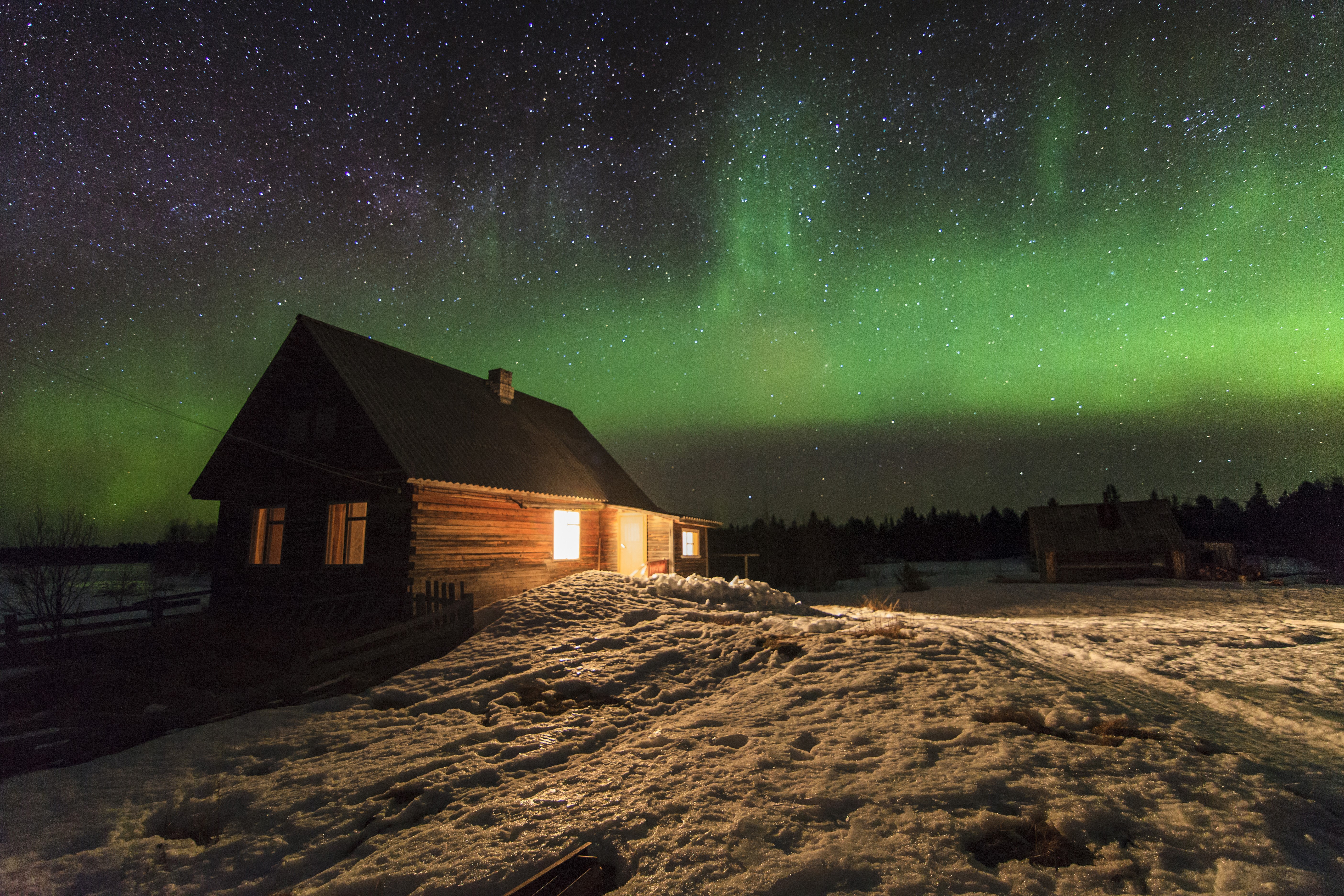 ทัวร์รัสเซีย-Russia-Amazing-Aurora-(moon-and-stars)-7D4N-(DEC18)