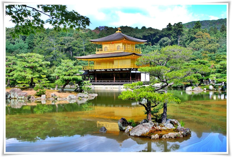 ทัวร์ญี่ปุ่น-JAPAN-B-OSAKA-TOKYO-6-DAYS-4-NIGHTS