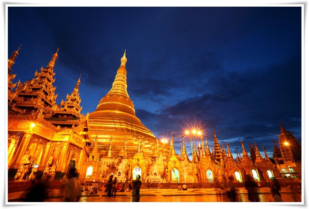 ทัวร์พม่าโปรแกรมไหว้พระ-9-วัด-ณ-พม่า-2-วัน-1-คืน-ช่วงปีใหม่