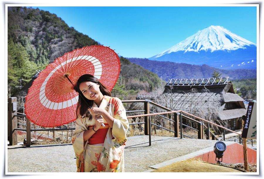 ทัวร์ญี่ปุ่น-TOKYO-FUJI-OSAKA-ซุปตาร์พรมแดง3-5D3N-(APR-JUN18)(TG41)
