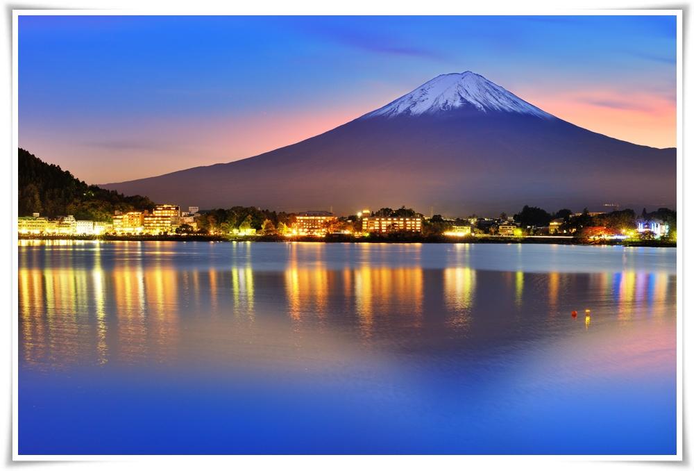 ทัวร์ญี่ปุ่น-TOKYO-LOVE-LOVE-5-วัน-3-คืน-(NOV-16-MAR-17)