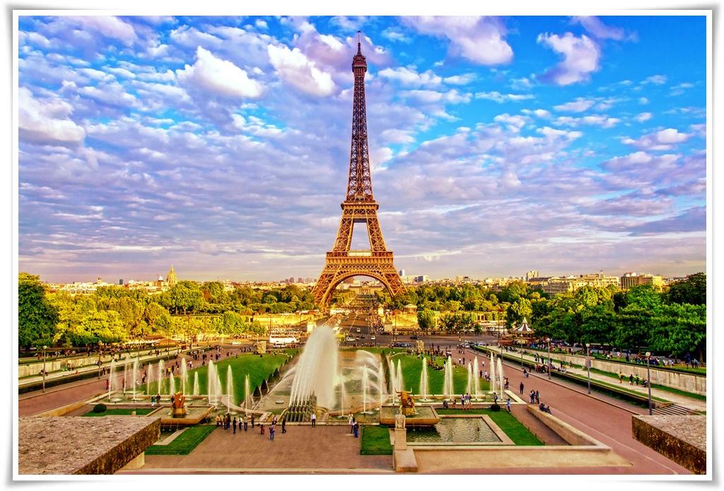 ทัวร์ฝรั่งเศส-PARIS-:-MONA-LISA-7วัน-4คืน-(DEC'17)