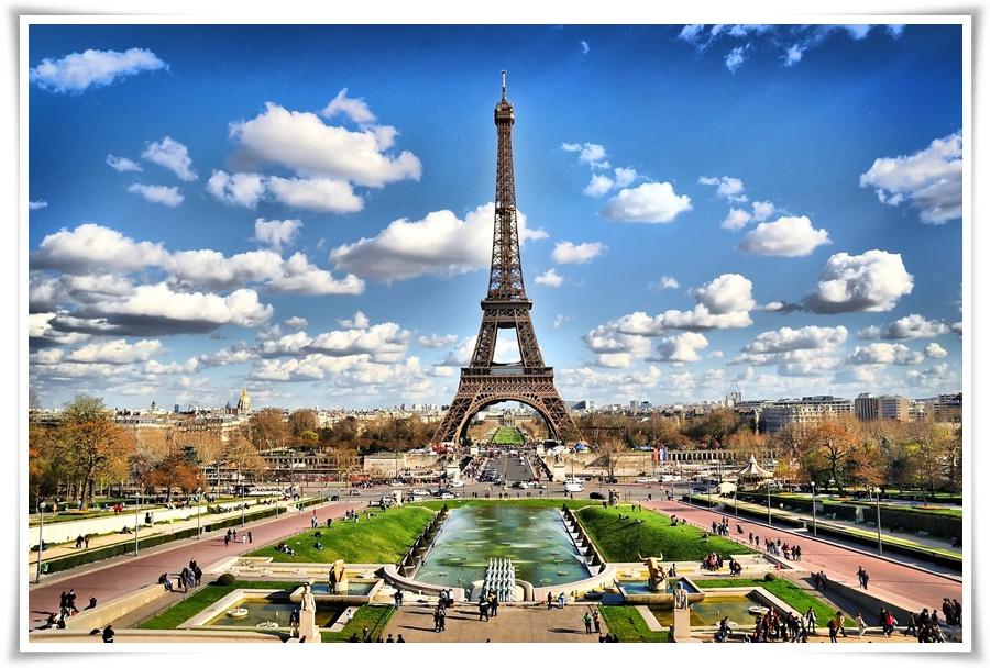 ทัวร์ยุโรป-PROMOTION-!!-PARIS-BONJOUR-6D-4N