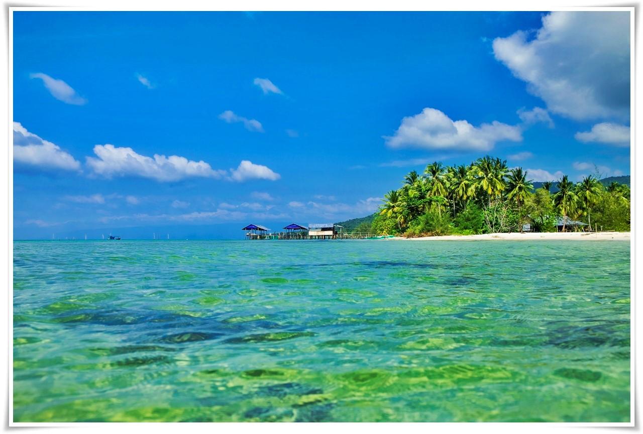 ทัวร์เวียดนามใต้-เกาะฟู้โกว๊ก-3-วัน-2-คืน-(SEP-DEC18)GO1PQC-PG001