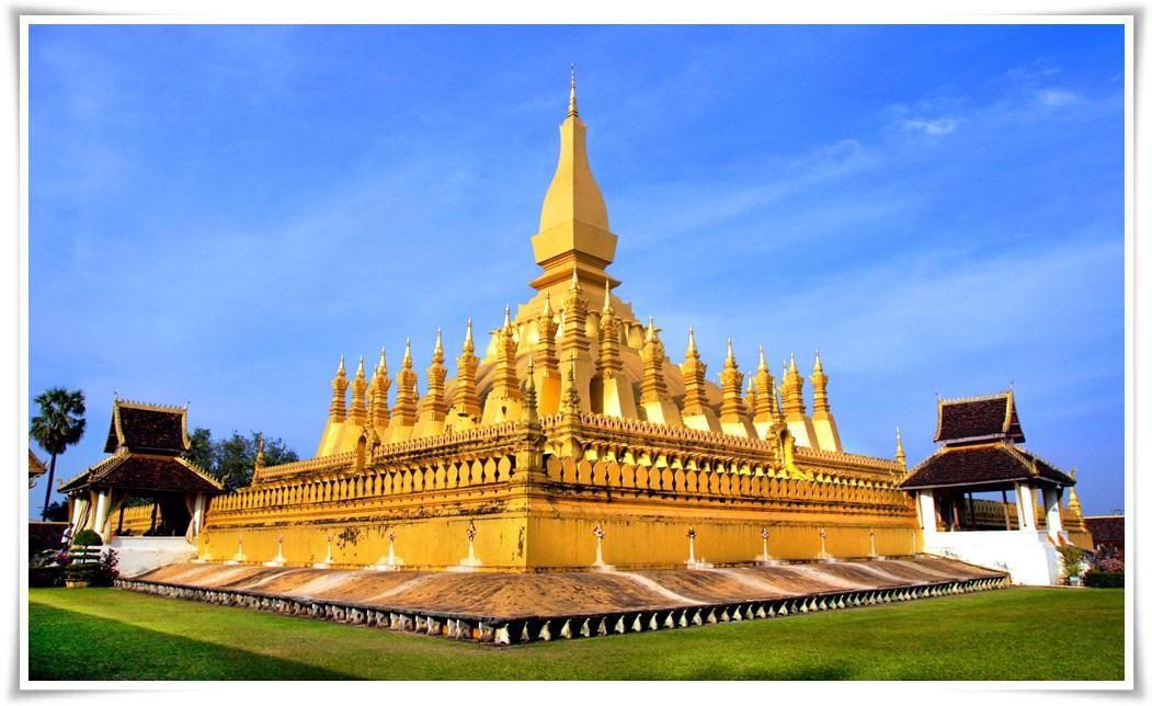 ทัวร์ลาว-เวียงจันทน์-วังเวียง-หลวงพระบาง-3-วัน-2-คืน-(NOV-2017)